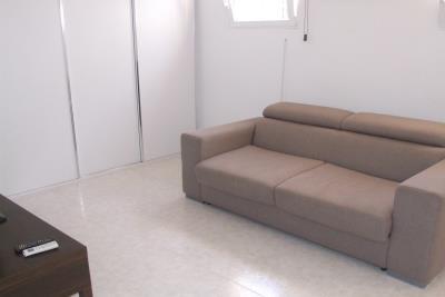 Apartment--4-