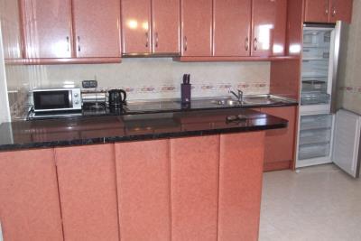 Apartment--3-