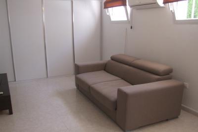 Apartment--8-