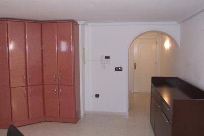 Apartment--5-