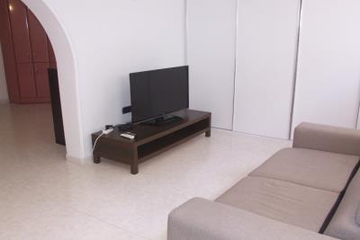 Apartment--9-