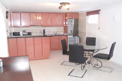 Apartment--10-