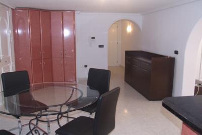 Apartment--11-