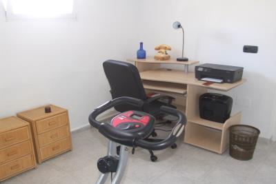 Apartment--16-