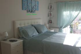 Image No.2-Villa de 3 chambres à vendre à La Marina