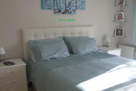 Image No.1-Villa de 3 chambres à vendre à La Marina