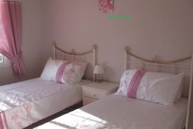 Image No.5-Villa de 3 chambres à vendre à La Marina