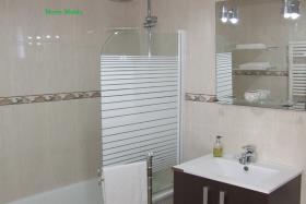 Image No.7-Villa de 3 chambres à vendre à La Marina