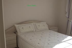 Image No.8-Villa de 3 chambres à vendre à La Marina