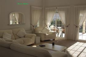 Image No.10-Villa de 3 chambres à vendre à La Marina