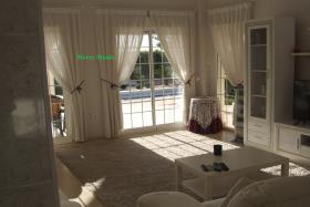 Image No.11-Villa de 3 chambres à vendre à La Marina