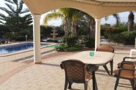 Image No.13-Villa de 3 chambres à vendre à La Marina