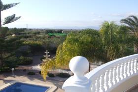 Image No.14-Villa de 3 chambres à vendre à La Marina