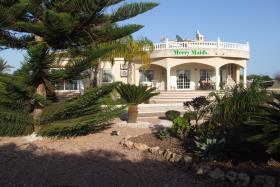Image No.16-Villa de 3 chambres à vendre à La Marina