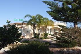 Image No.17-Villa de 3 chambres à vendre à La Marina
