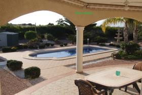Image No.18-Villa de 3 chambres à vendre à La Marina