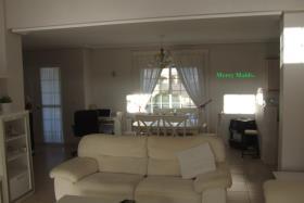 Image No.19-Villa de 3 chambres à vendre à La Marina