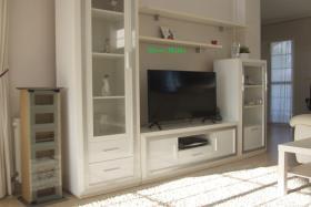 Image No.20-Villa de 3 chambres à vendre à La Marina