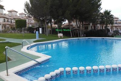 p-pool