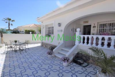 resale-bungalow-benijofar-monte-azul-el-dorado_32341_xl