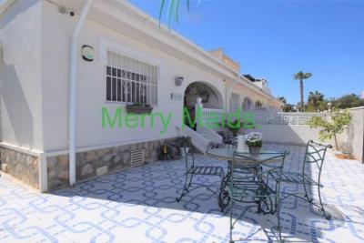 resale-bungalow-benijofar-monte-azul-el-dorado_32345_xl