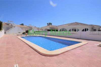 resale-bungalow-benijofar-monte-azul-el-dorado_32349_xl