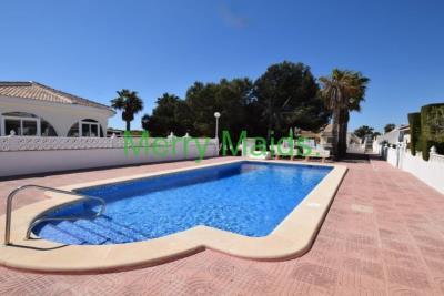 resale-bungalow-benijofar-monte-azul-el-dorado_32350_xl