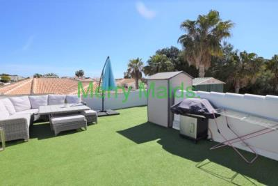 resale-bungalow-benijofar-monte-azul-el-dorado_32352_xl