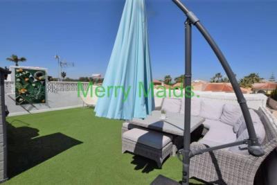 resale-bungalow-benijofar-monte-azul-el-dorado_32353_xl
