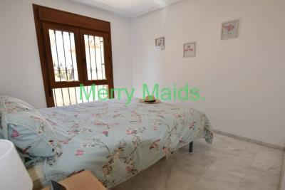 sale-apartment-algorfa-la-finca-golf-resort_45642_xl