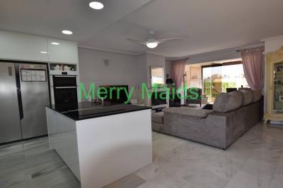 sale-apartment-algorfa-la-finca-golf-resort_45643_xl