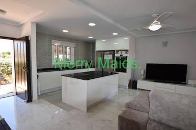 sale-apartment-algorfa-la-finca-golf-resort_45644_xl