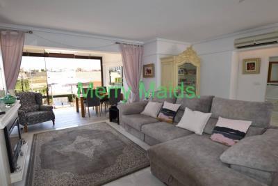 sale-apartment-algorfa-la-finca-golf-resort_45646_xl