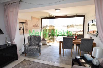 sale-apartment-algorfa-la-finca-golf-resort_45647_xl