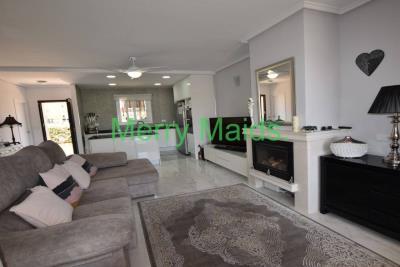 sale-apartment-algorfa-la-finca-golf-resort_45648_xl