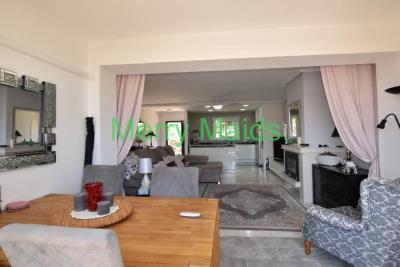 sale-apartment-algorfa-la-finca-golf-resort_45649_xl