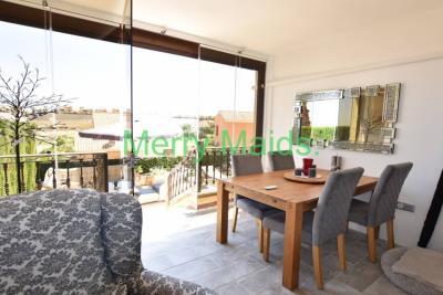 sale-apartment-algorfa-la-finca-golf-resort_45650_xl
