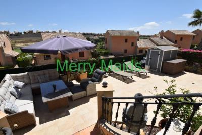 sale-apartment-algorfa-la-finca-golf-resort_45651_xl