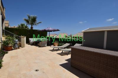 sale-apartment-algorfa-la-finca-golf-resort_45652_xl