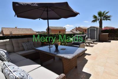 sale-apartment-algorfa-la-finca-golf-resort_45653_xl