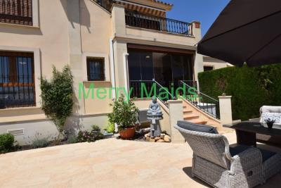 sale-apartment-algorfa-la-finca-golf-resort_45654_xl