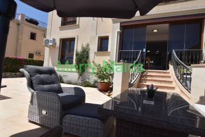 sale-apartment-algorfa-la-finca-golf-resort_45655_xl