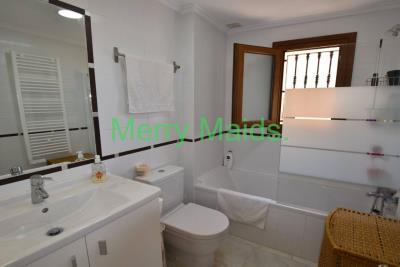 sale-apartment-algorfa-la-finca-golf-resort_45656_xl