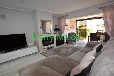 sale-apartment-algorfa-la-finca-golf-resort_45657_xl