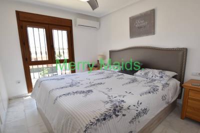 sale-apartment-algorfa-la-finca-golf-resort_45658_xl