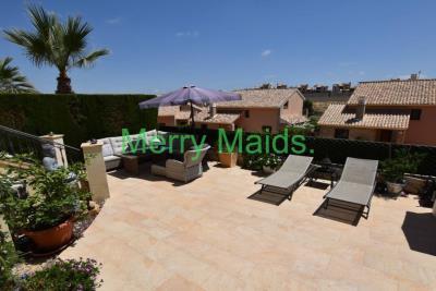 sale-apartment-algorfa-la-finca-golf-resort_45660_xl