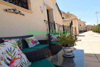 sale-apartment-algorfa-la-finca-golf-resort_45661_xl
