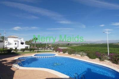 sale-apartment-algorfa-la-finca-golf-resort_45662_xl
