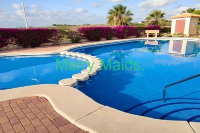 sale-apartment-algorfa-la-finca-golf-resort_45663_xl