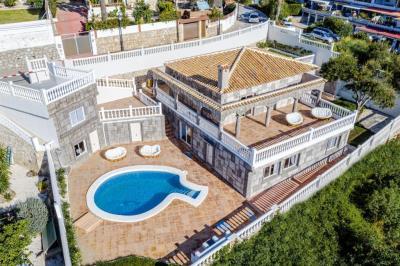 Villa-EL-CASTILLO-38